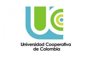 Universidad Cooperativa de Colombia