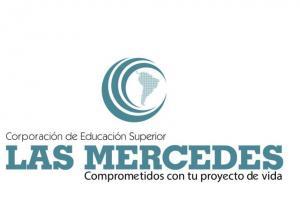 Corporación de Educación Superior Las Mercedes
