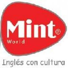 Mint-Enjoy