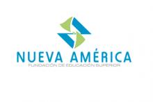 Fundación de Educación Superior Nueva América