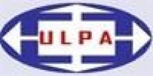Agencia Educativa ULPA - University Language Programs Abroad