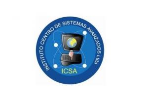 Icsa - Instituto Centro de Sistemas Avanzados