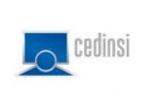 Cedinsi - Centro de Educación Integral y De Sistemas
