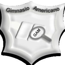 Colegio Gimnasio Americano