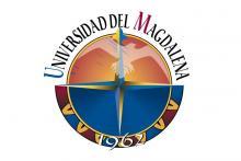 Centro de Postgrados y Formación Continua Universidad del Magdalena