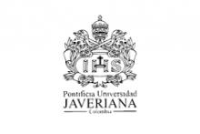 Pontificia Universidad Javeriana, Cali