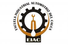 Escuela Industrial Automotriz del Cauca