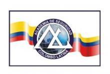 Academia de Seguridad Colombolatina