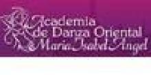 Academia de Danza Oriental Maria Isabel Angel