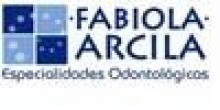 Especialidades Odontológicas Fabiola Arcila