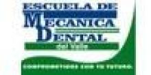 Escuela de Mecánica Dental del Valle