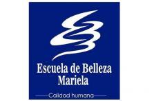 Escuela de Belleza Mariela
