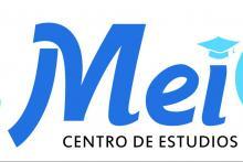 Centro de Estudios e Investigaciones Meicol
