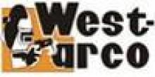 Instituto de Soldaduras West Arco