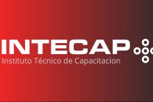 Instituto Técnico de Capacitación intecap