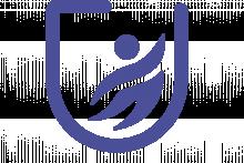 CETEL - Centro Educativo de Técnicas Laborales