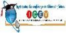 Instituto Colombiano de Educacion Virtual