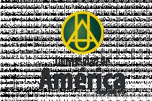 Fundación Universidad de América