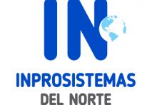 Inprosistemas del Norte Ltda