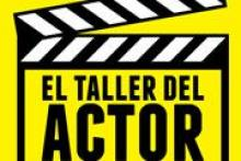 El Taller del Actor sede Medellín
