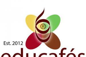 Escuela Colombiana del Café