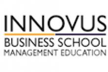 Innovus Business School