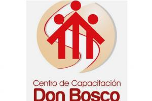 Centro de Capacitación Don Bosco