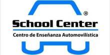 School Center