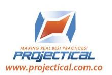 Projectical S. A. S.