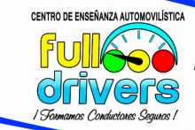CEA FULL DRIVERS SAS