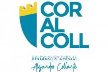 CORPORACIÓN PARA EL DESARROLLO INTEGRAL ALEJANDRO COLLANTE