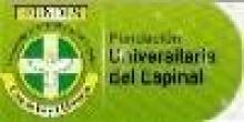 Fundación Universitaria del Espinal
