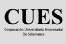 Corporación Universitaria Empresarial de Salamanca