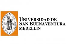 Universidad de San Buenaventura Medellín
