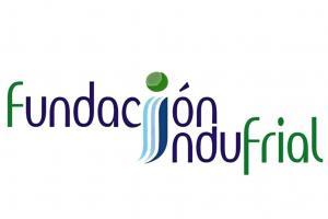 Fundación Indufrial