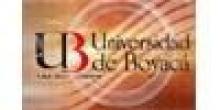 Universidad de Boyacá - Uniboyacá