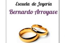Escuela de joyería Bernardo Arroyave