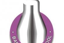 Spirits Bartending School Escuela Bartender Internacional