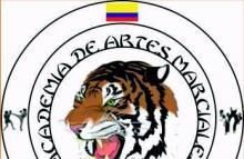 Academia de Artes Marciales El Tigre