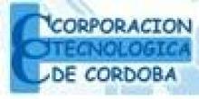 Corporación Tecnológica de Córdoba