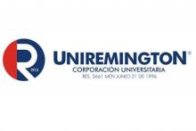 Corporación Universitaria Remington