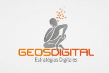 GeosDigital