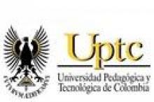 Universidad Pedagogica y Tecnologica de Colombia