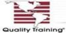 Quality Training Colombia