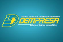 Dempresa - Escuela de Gestión y Formación Empresarial
