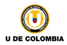 Corporación Universitaria U. de Colombia