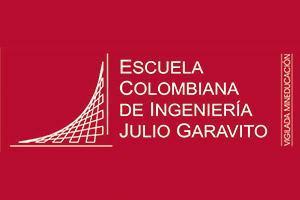 Escuela Colombiana de Ingeniería Julio Garavito Posgrado