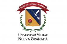 Universidad Militar - Nueva Granada