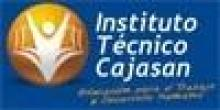 Instituto Técnico Cajasan