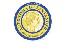 Fundación Autónoma de Santander